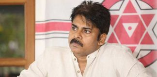 Pawan Kalyan urges southern parties to unitedly fight bias