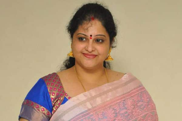 Raasi Lanka Interview Stills, Raasi Photos at Lanka Press Meet, Actress Raasi Lanka Movie Stills