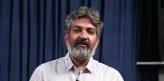 Rajamouli on Karnataka issue