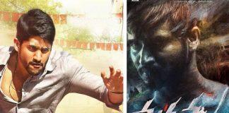 Rarandoy Veduka Chuddam and Keshava