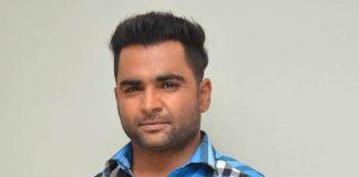 Sachin Joshi acquires Kingfisher Villa