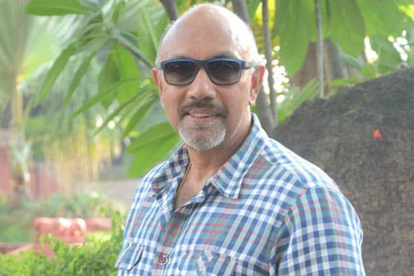 Finally: Satyaraj steps out with an Apology