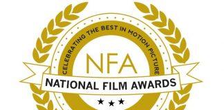 Shathamanam Bhavathi, Janatha Garage and Pelli Choopulu Grab National Awards