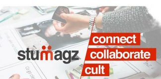 Startup Interview Series - StuMagz