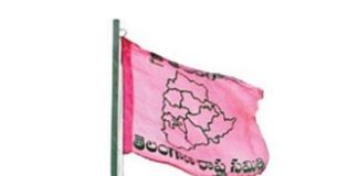 Is the expulsion of MLAs a grand Political strategy of TRS