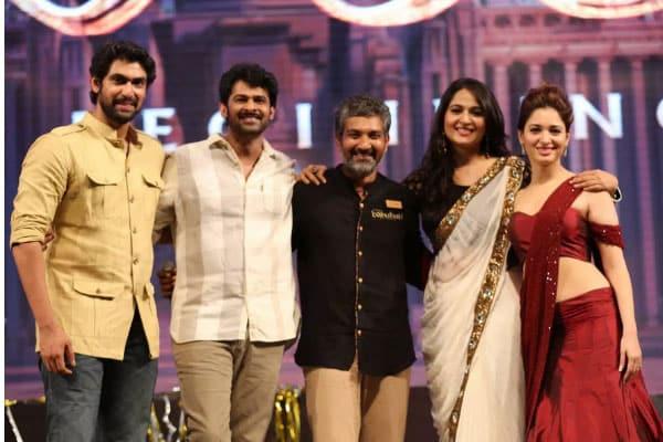 Team Baahubali to attend Karan Johar's grandest screening in Mumbai