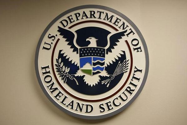 Homeland Security announces steps against H1B visa fraud