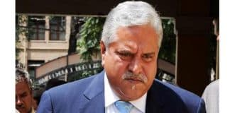 Mallya's extradition not easy: Legal experts