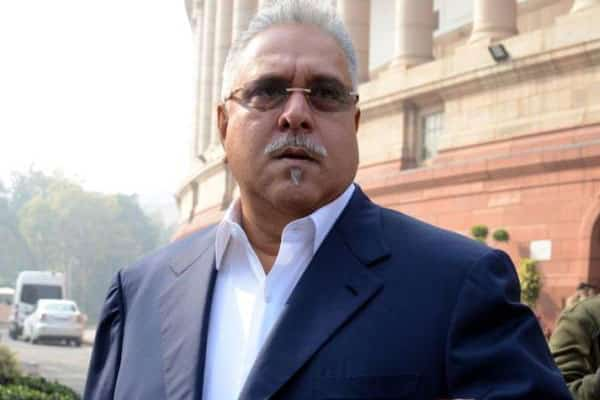 vijay mallya How vijay mallya is winning his uk court battle - while the indian government continues using diplomatic channels to build a solid case to try and prove mallya will receive a fair trial in.
