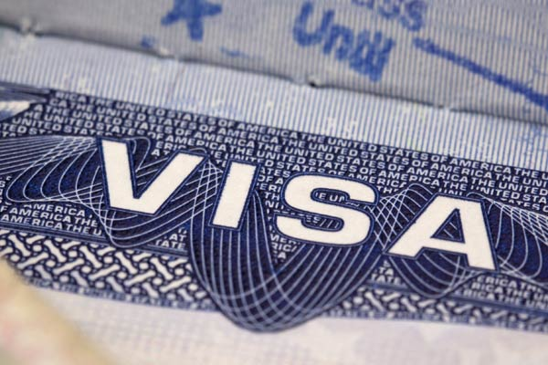 Visa troubles – upsurge in 'foreign returned techies'