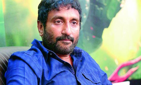 Vaitla Forced to Sell His House?