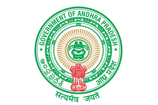 AP Govt requests 3 highways and 5 rail routes in agency areas