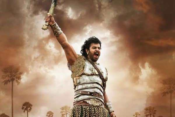 Baahubali makers in plans for a Thank You Meet