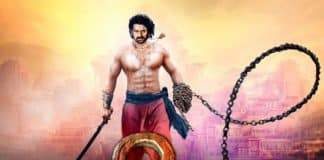 Baahubali 2 equals Dangal US collections in 5 days