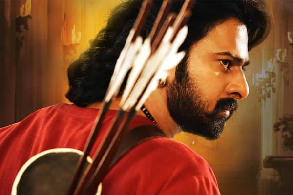 Baahubali: The Conclusion to release in July in China
