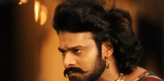 Baahubali2 26 days AP, TS Collections