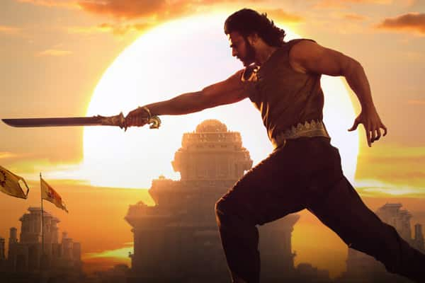 Singapore finds Baahubali 2 So Violent