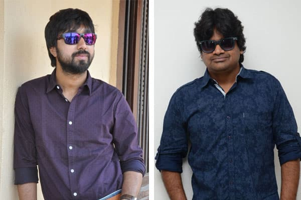Cover-up Acts of Jai Lava Kusa and DJ Directors