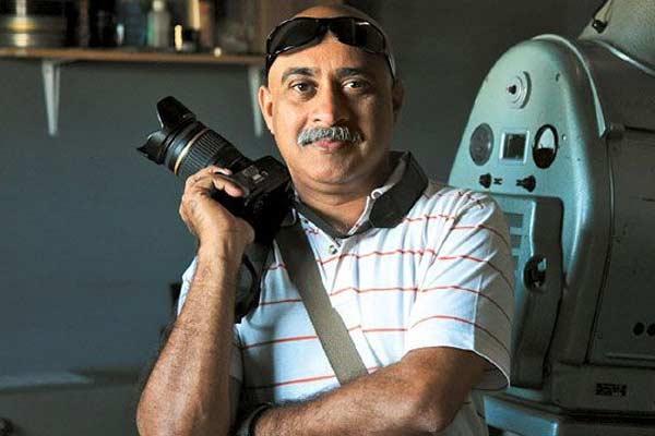 Sudden setback for NTR's Jai Lava Kusa
