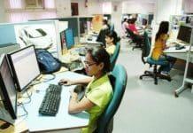 Capgemini India chief says 65% of IT employees not retrainable