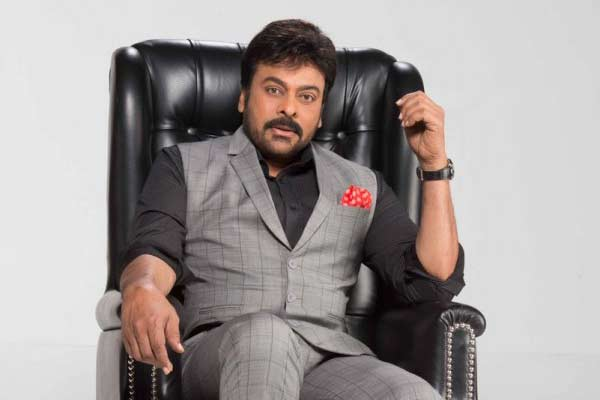 'Uyyalawada…' script has the potential to excite pan-India audience