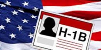H1B Visas