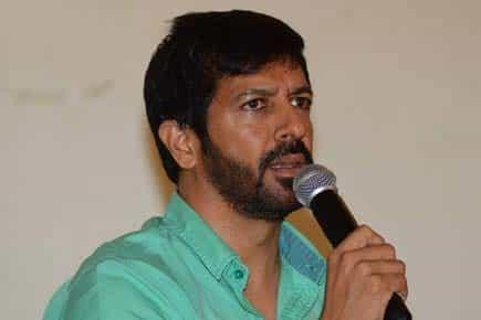 Don't see 'Baahubali' as regional film, urges Kabir Khan