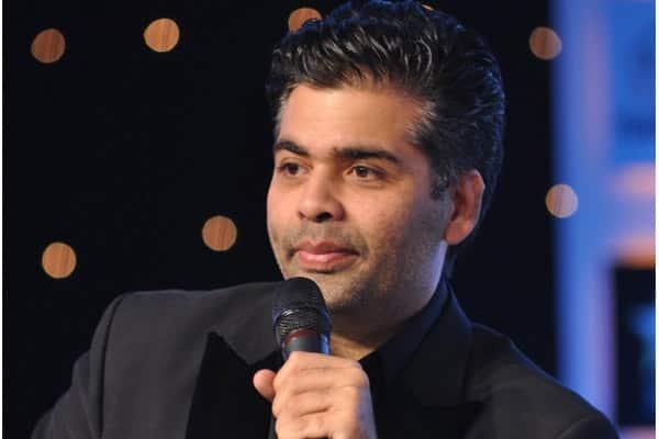 How much is Karan Johar pocketing for Baahubali 2