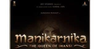 Manikarnika-first-look
