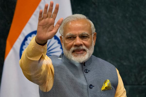 Three years of Modi: Possibility of 2nd innings looms large