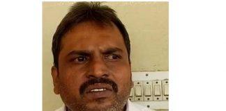 Political Punch Ravi Kiran