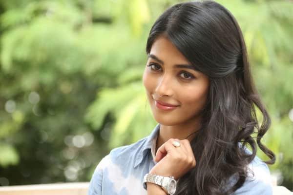 Allu Arjun's Heroine for Prabhas