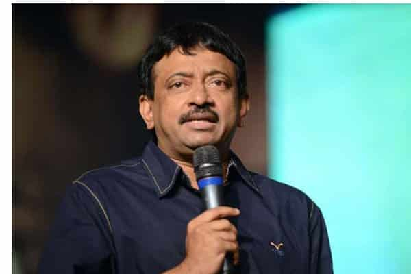 RGV Quits Twitter: Another Publicity Stunt?