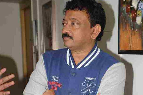 RGV charged of Plagiarism: Gets Slammed by Bombay High Court