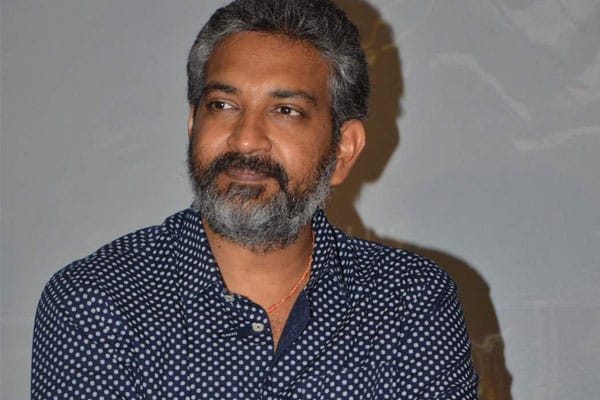 Don't want the world of 'Baahubali' to end: Rajamouli Interview