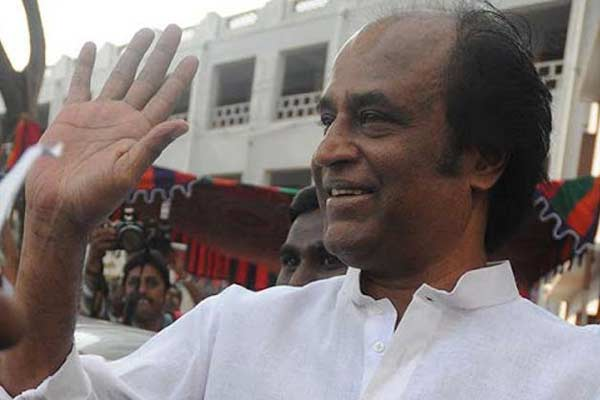Superstar all set to do this after Eight Years