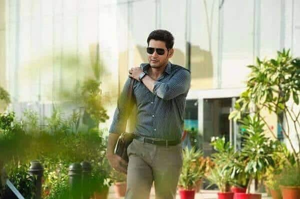 Spyder teaser: An Answer for many Questions