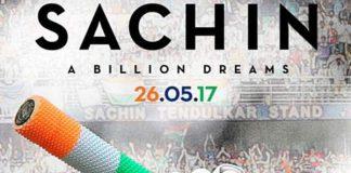 Sachin A Billion Dreams Review