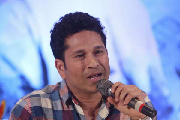 Sachin- A Billion Dreams: Movie review by the Indian Armed Force Officers
