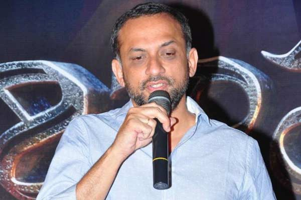Failure Story of 'Baahubali' Producer