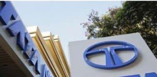 Tata Motors hands over 50 new mini buses to Telangana