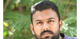 Pelli Choopulu director faces backlash from NTR fans