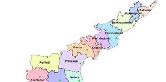 16 dead, 32 tribal people taken sick after food poisoning in AP