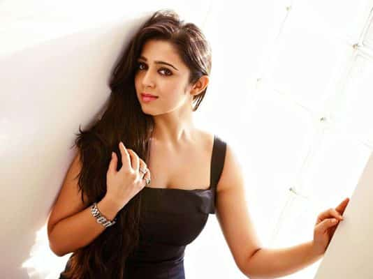 Charmee charges a Bomb for Paisa Vasool