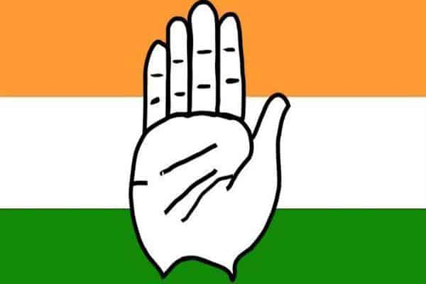 PM should get firm US assurance on H1B visa issue: Congress