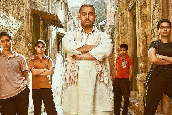 My choice of films is dictated by my emotional interest: Aamir Khan
