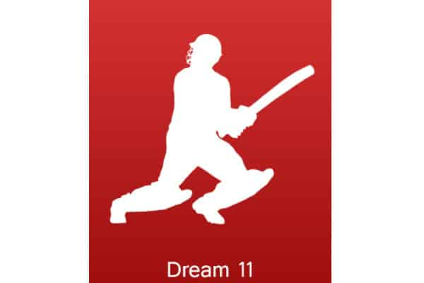 Telangana's Gaming act forbids fantasy cricket game Dream11