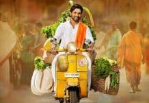 Duvvada Jagannadham Review