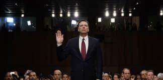 Ex-FBI chief Comey tells U.S. senators Trump pressured him on Russia probe