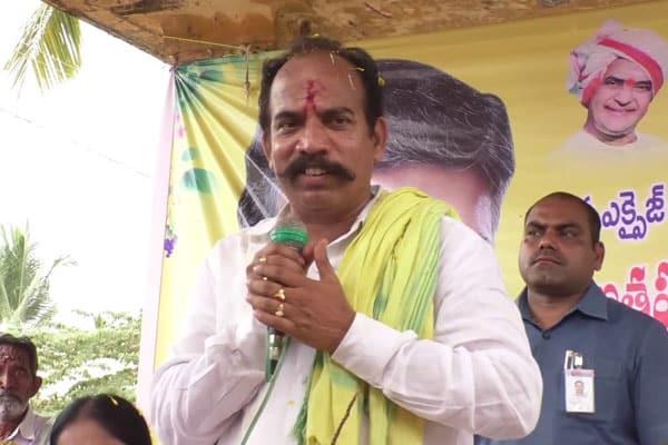 Image result for Minister Jawahar